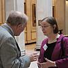 ADA Conference 2013
