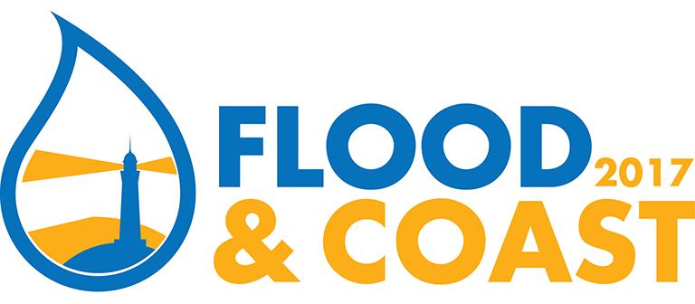 ADA at Flood & Coast 2017