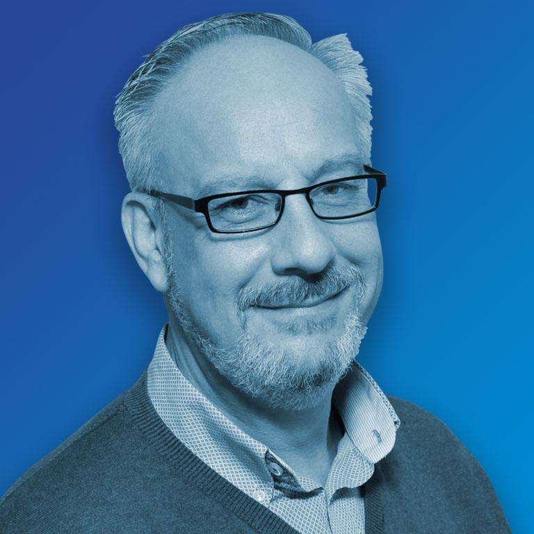Robert Hössen