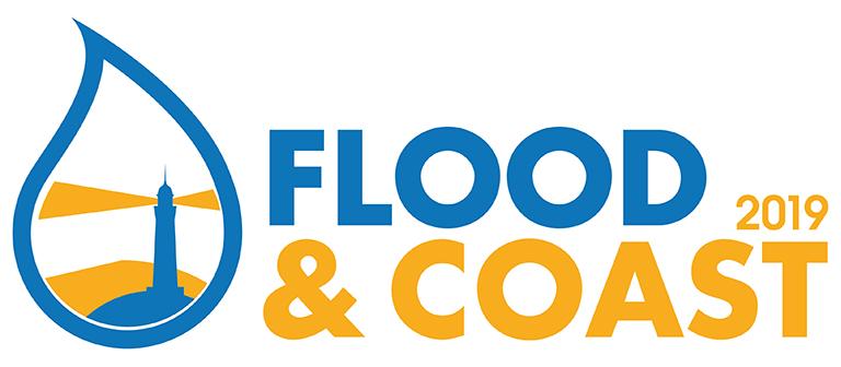 Flood & Coast