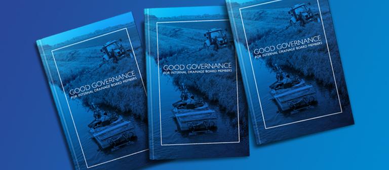 Governance Workshops