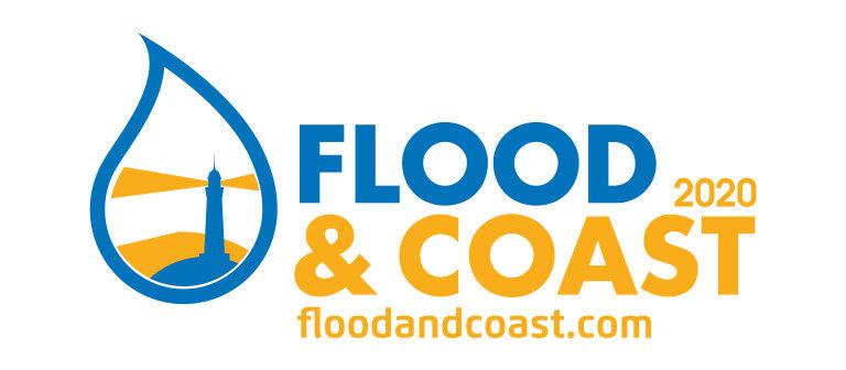 Flood & Coast 2020